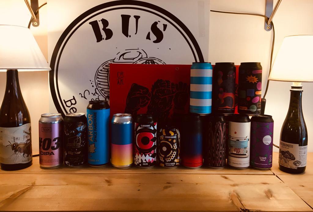 bus-beershop-ufficio-sinistri