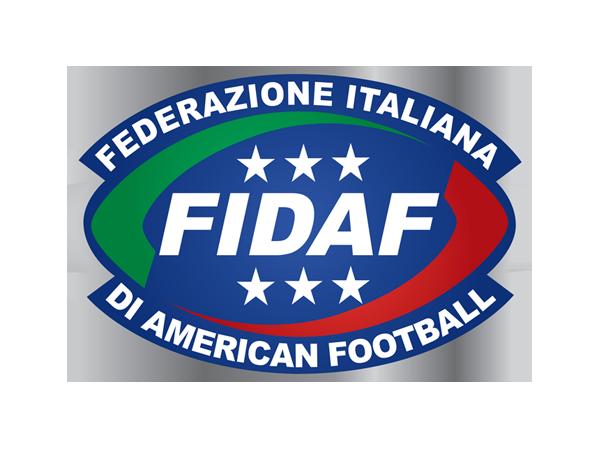 Logo FIDAF