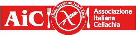 logo associazione italiana celiachia